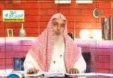 إجتماع الفكر كله على الإهتمام بعمل اليوم الحاضر (4/8/2012) مفاتيح السعادة