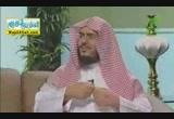 واتل عليهم نبأ الذي آتيناه آياتنا فانسلخ منها (28/7/2012) قصة آية