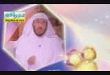 طواف النبى على زوجاته (27/7/2012)اليوم النبوي