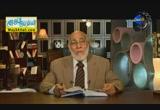 الاعجاز العلمي النبوي (صوموا لرؤيته وأفطروا لرؤيته )-31-72012-الحضاره النبويه