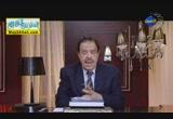 أحكام النون 2 (30-7-2012) مع الوحى