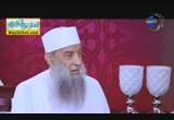 تعامل الازواج مع الزوجات (30/7/2012) أندى العالمين 2