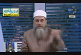 فتاوى الناس(30/7/2012)
