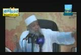 أحاديث رمضانية مكذوبة(3-8-2012) نسمات