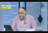 أحداث سيناء (5-8-2012) مصر الجديدة