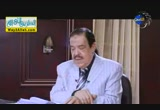 حروف الاخفاء  (    -2-8-2012    )مع الوحي