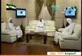 تفسير القرآن بالسنة-الإمام الطبرى(24-2012) بينات