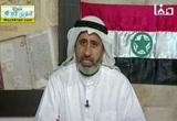 الحسينيات (5/8/2012) الأحواز