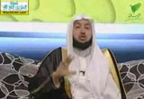 الدعوة الجهرية (5/8/2012) سيد ولد آدم