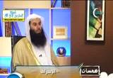 الإسراف (5/8/2012) همسات