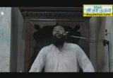وما أدراك ما العشر ( أحيوا ليلكم) (10-8-2012) د.حازم شومان