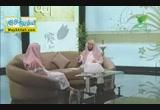 التجارة الرابحة (30/7/2012) قصة آية
