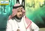 اليمن والصراع بين الحق والباطل (6/8/2012) الحوثيون إلى أين؟