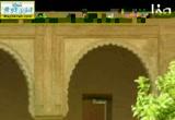 (16) ملوك الطوائف (1) (4/8/2012) أيام أندلسية