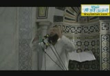 وأن الله يبعث من فى القبور (23 رمضان ) (11-8-2012)