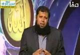 مقدسات الشيعة (6/8/2012) قال الشيعة