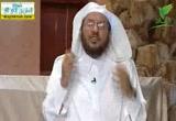 زيارة النبي لإبنته فاطمة (6/8/2012) اليوم النبوي