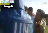 حكاية ثورة (3/7/2012) خاص لقناة صفا عن الثورة السورية