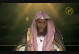 أقسام الناس فى الصيام 2 (27/7/2012)صيام رمضان 1433 هـ