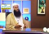 المزاح وضوابطه (8/8/2012) همسات