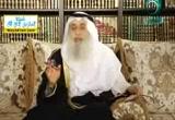 التفاضل بين الهداية والرزق (7/8/2012) لحظة من فضلك