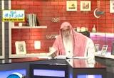 التحدث بنعم الله الظاهرة والباطنة (8/8/2012) مفاتيح السعادة