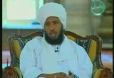شبهة المشركين  تفسير سورة مريم (20 )-في ظلال القرآن