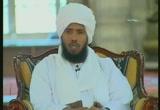 تفسير سورة مريم (21 )-في ظلال القرآن
