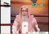 وقفات مع سورة الماعون (29-7-2012) ليدبروا آياته