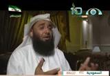 القرآن كالثمرة كلما ذقتها زادت حلاوة(29-7-2012) ذكرى