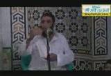 صفة صلاة النبى (صلى الله عليه وسلم) 3 (12-8-2012)