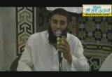 أصحاب الايمان .. همم كالجبال (13-8-2012)