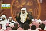 الزيادة والنقصان فى القرآن الكريم 2 (8-8-2012)مع القرآن 4