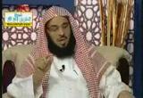 قيمة المرأة فى القرآن الكريم (9-8-2012)ربيع الحياة