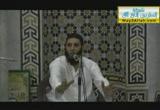 صفة صلاة النبى (صلى الله عليه وسلم) 4  (13-8-2012)