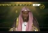 آداب الصيام (  2012-07-30   )صيام رمضان 1433 ه