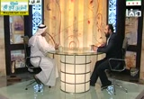ممثل المعممين في مجلس الأمة الكويتي (18/5/2012) الخطر الإيراني