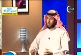 آفة الغضب (10/8/2012) همسات