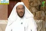 إجابة النبي دعوات الزيارة 1 (7/8/2012) اليوم النبوي