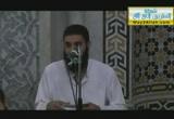 صفة صلاة النبى (صلى الله عليه وسلم) 6 (15-8-2012)