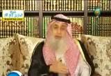 فضل الإبتلاء (14/8/2012) لحظة من فضلك