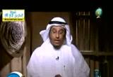 تواصل مع الناس ولكن احذر الغيبة(14/8/2012)صفحات