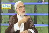 لا تستسلم لمكائد الشيطان(31/7/2012)بصائر إيمانية