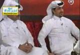 قدم حسن الظن على سوء الظن(2/8/2012)بمجالسنا نرتقى