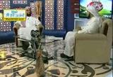 حديث القرآن عن الحرية(2/8/2012)ربيع الحياة