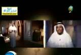 الخطبة والزواج فى الكويت(15/8/2012)صفحات