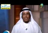لا تنسى أسلوبك الشرعى فى خطبتك وزواجك(16/8/2012)صفحات