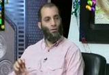 الرحمة في عيد الفطر 1433 هـ (18/8/2012) أ/ محمود حسان