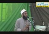 داومواعلىماكنتمعليه(19-8-2012)خطبةالعيدبمسجدالسلاب