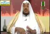 فتاوى رمضانية (8/8/2012)